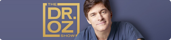 Dr OZ - Hotel Hot Spots to Check Out When You Check In